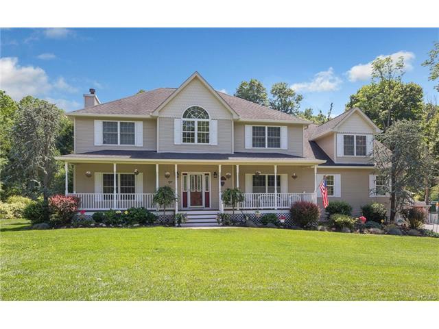 9 Roselawn Road, Highland Mills, NY 10930