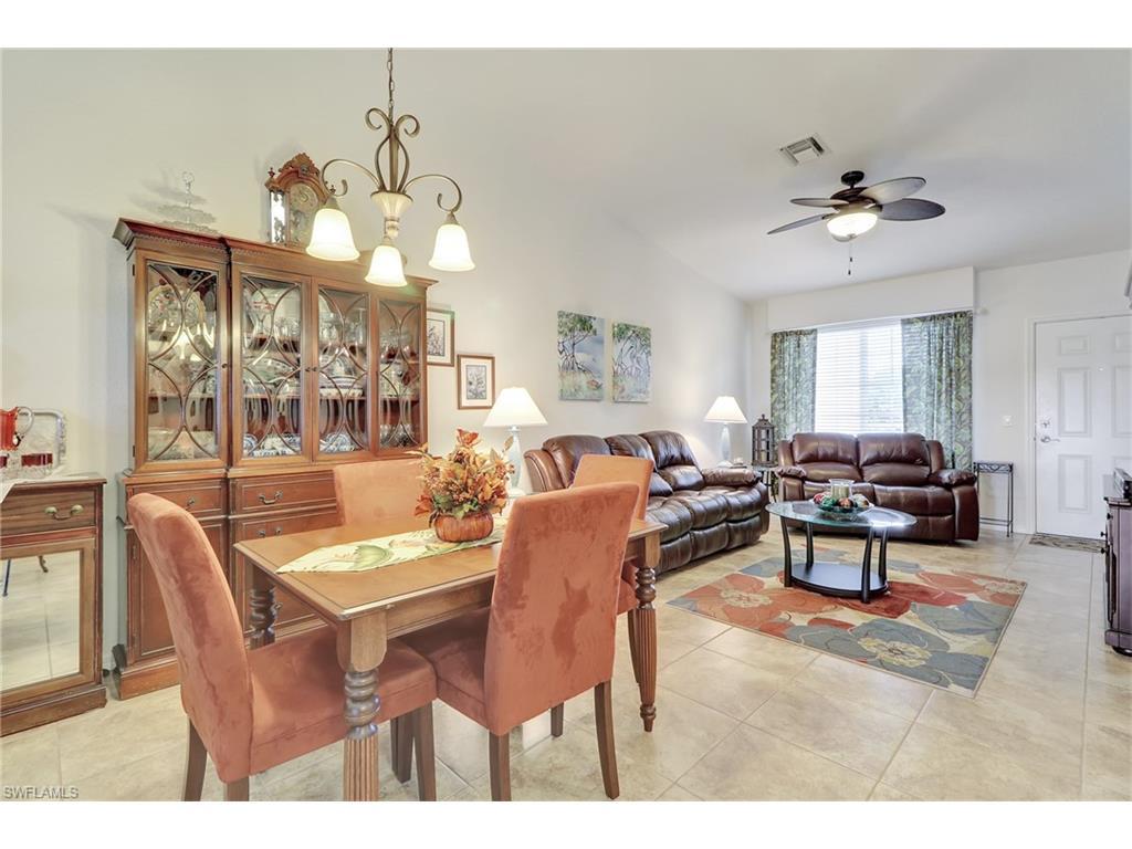 26681 Rosewood Pointe DR 203, BONITA SPRINGS, FL 34135