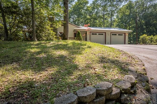 143 Valle River (Valle Crucis area ), Banner Elk, NC 28604