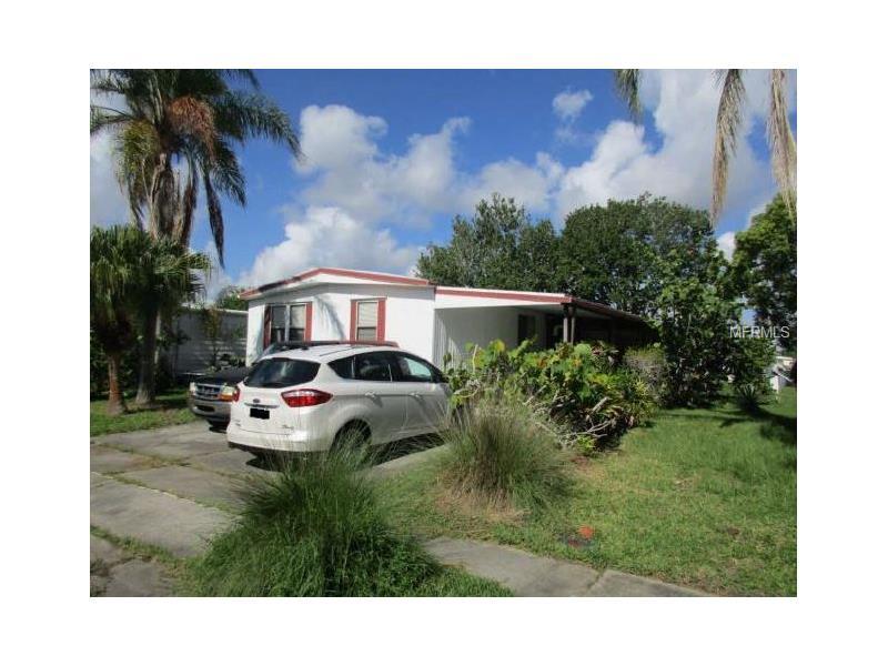 1764 SEAGRAPE STREET NE, PALM BAY, FL 32905