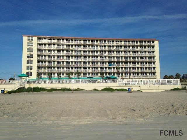 701 S Atlantic Ave, Daytona Beach, FL 32118
