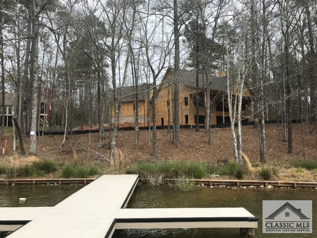 1121 Granite Dr, Greensboro, GA 30642