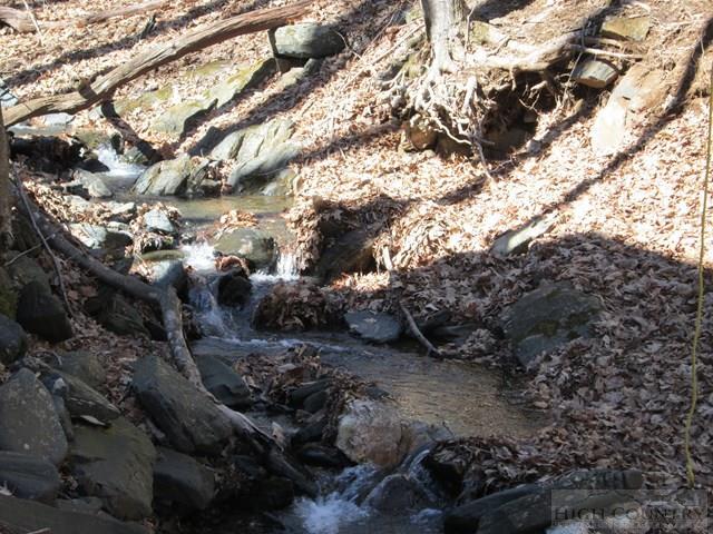 244 Falls Creek, Todd, NC 28684