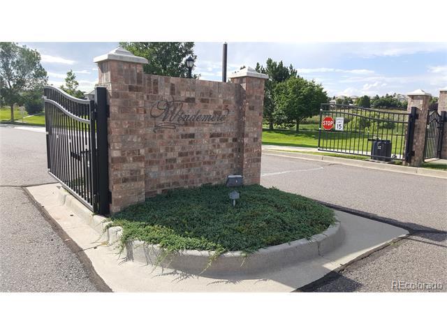 11851 E Maplewood Avenue, Englewood, CO 80111