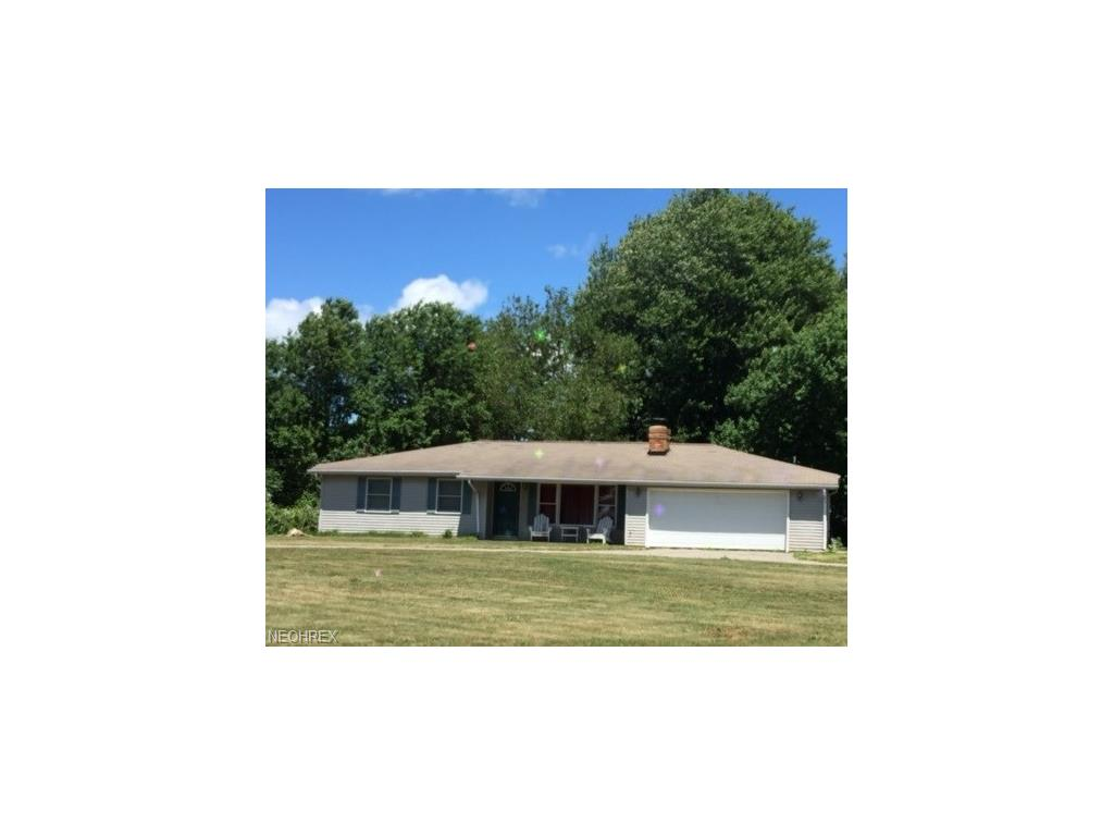 3291 New York Ave, Perry, OH 44081