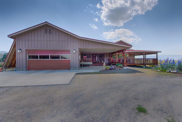 13604 Farm to Market Road, McCall, ID 83638