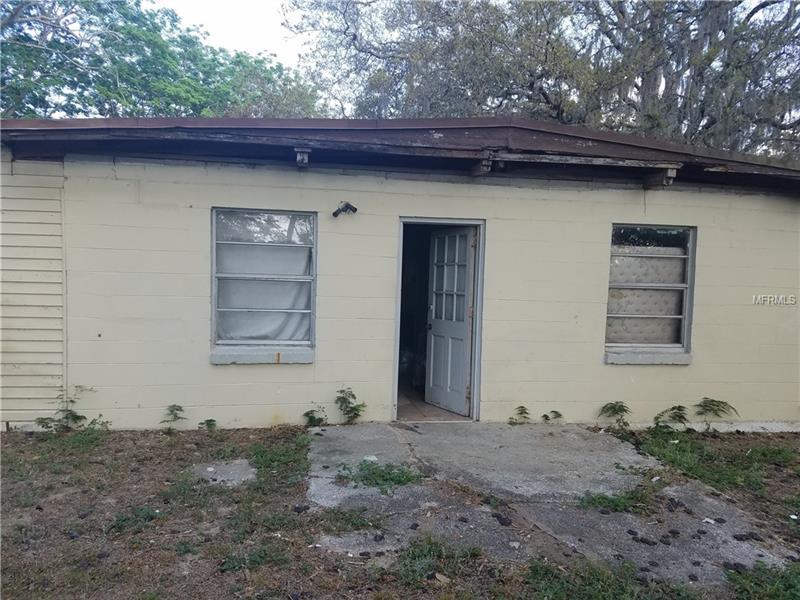 204 GALLAGHER LANE, DAVENPORT, FL 33837