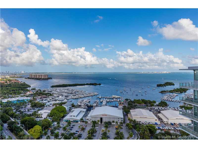 2669 S BAYSHORE DR 2001N, Coconut Grove, FL 33133