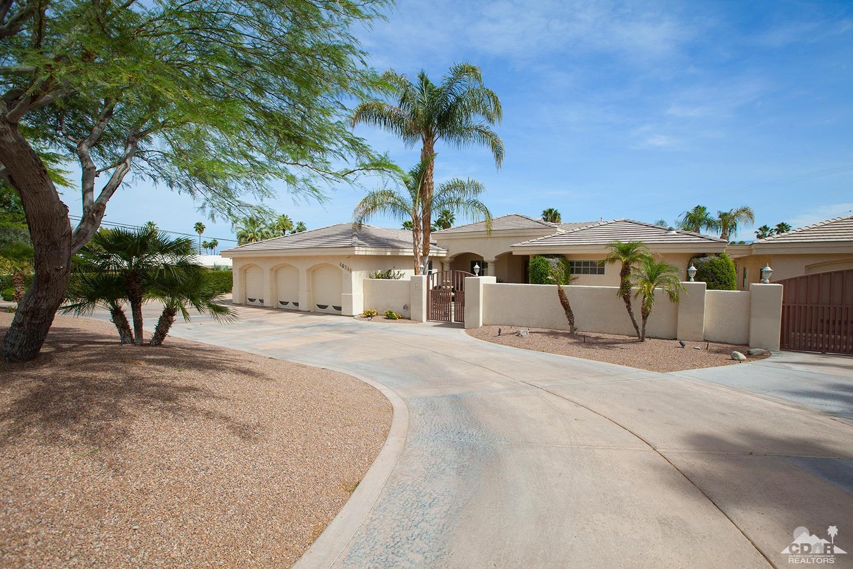 46340 Desert Lily, Palm Desert, CA 92260