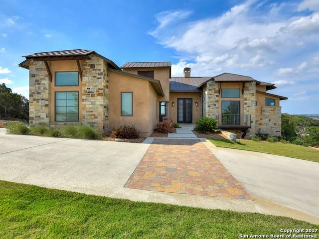 7211 Bella Garden, San Antonio, TX 78256