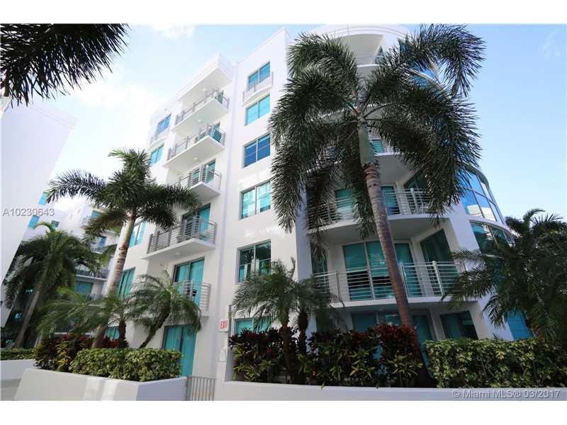 110 Washington Ave 2420, Miami Beach, FL 33139