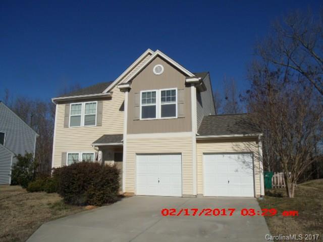 401 Smokehouse Lane, Albemarle, NC 28001