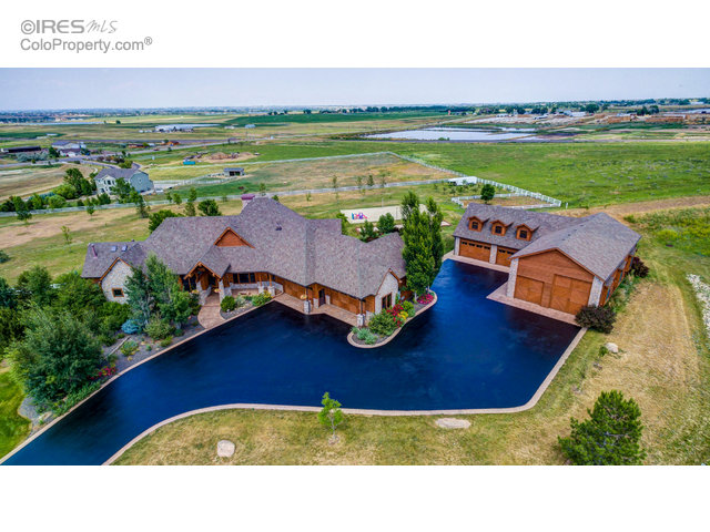 6950 Clearwater Dr, Loveland, CO 80538