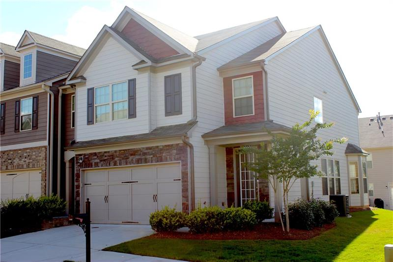 2428 Sardis Chase Court, Buford, GA 30519