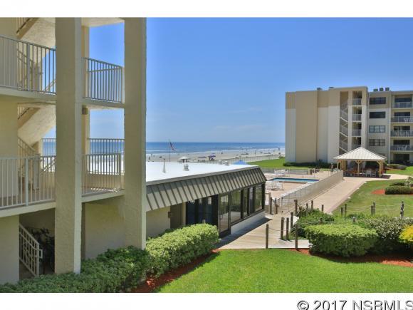 4175 Atlantic Ave 204, New Smyrna Beach, FL 32169