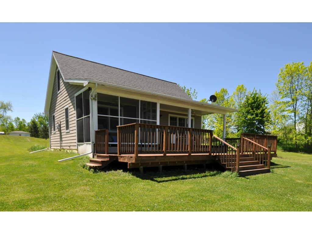 31095 406th Place, Aitkin, MN 56431