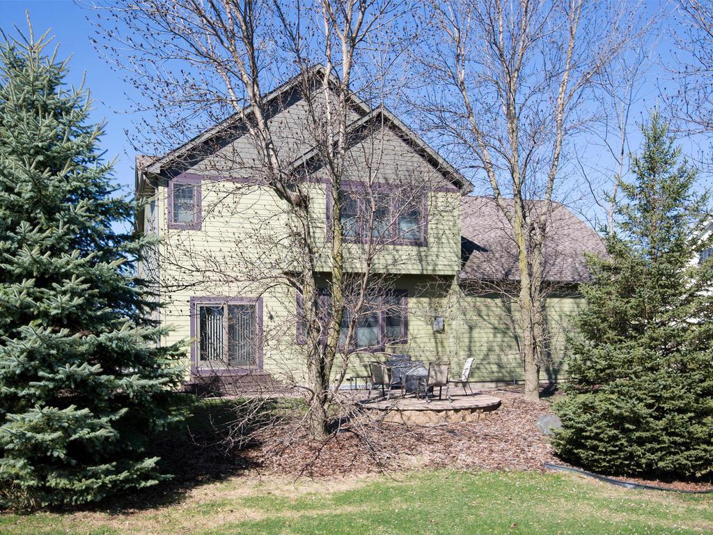 11472 Arrowood Lane North, Dayton, MN 55369
