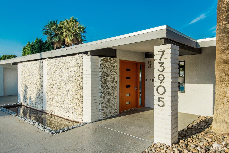 73905 Shadow Lake Drive, Palm Desert, CA 92260