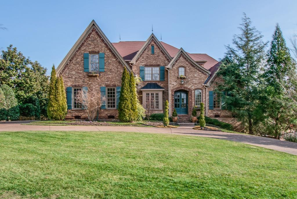 151 Governors Way, Brentwood, TN 37027