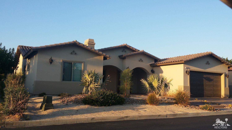 82538 Doolittle Road, Indio, CA 92201