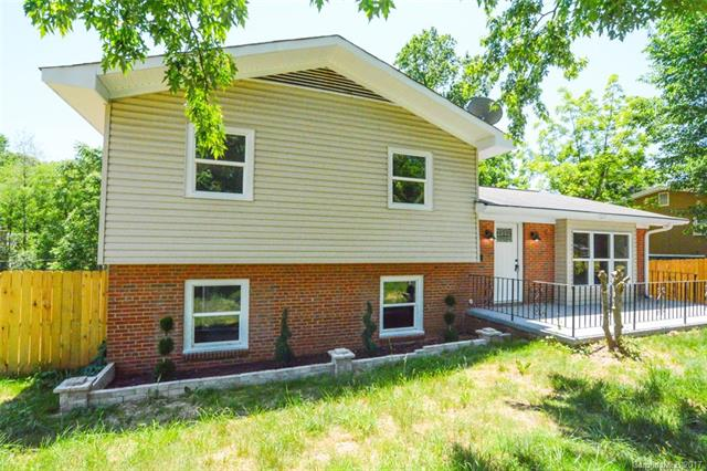 3408 Winterfield Place 4, Charlotte, NC 28205
