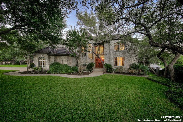 10 IMPERIAL WAY, San Antonio, TX 78248