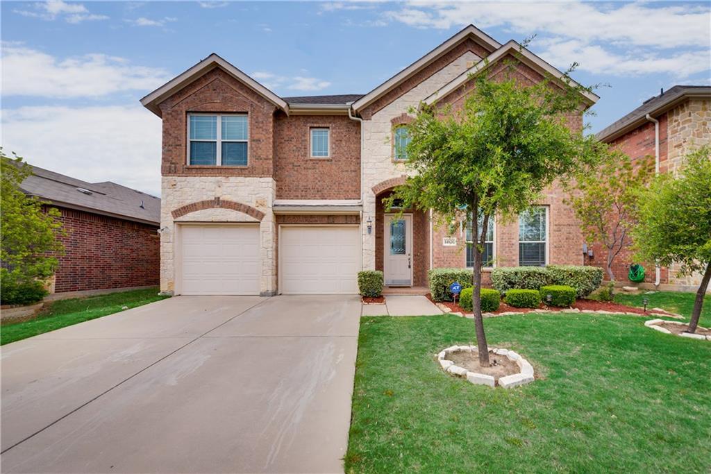 14820 Frisco Ranch Drive, Little Elm, TX 75068