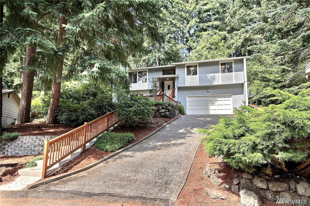 4412 60th Ave W, University Place, WA 98466