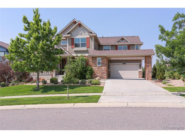 6679 S Robertsdale Way, Aurora, CO 80016