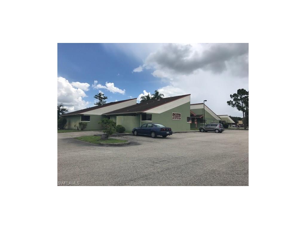 1154 Lee BLVD 1, LEHIGH ACRES, FL 33936
