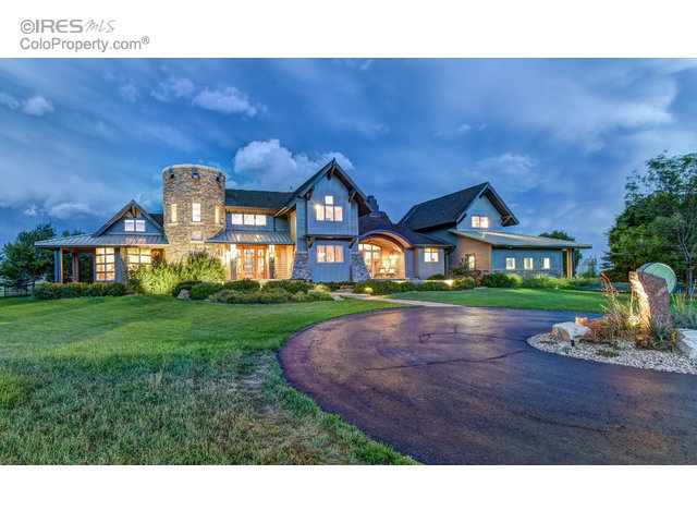 2552 Barry Ln, Fort Collins, CO 80524