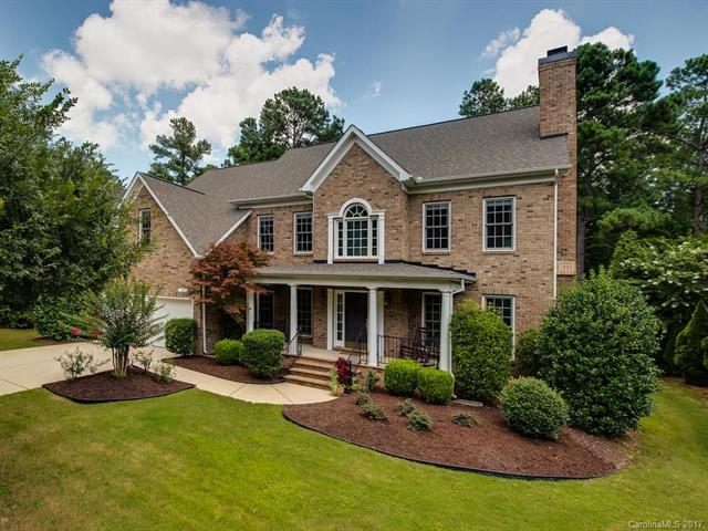16714 Hammock Creek Place, Charlotte, NC 28278