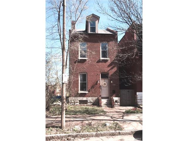 2816 Lemp Avenue, St Louis, MO 63118