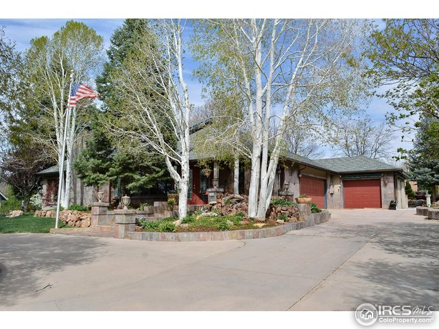 1122 50th Ave, Greeley, CO 80634