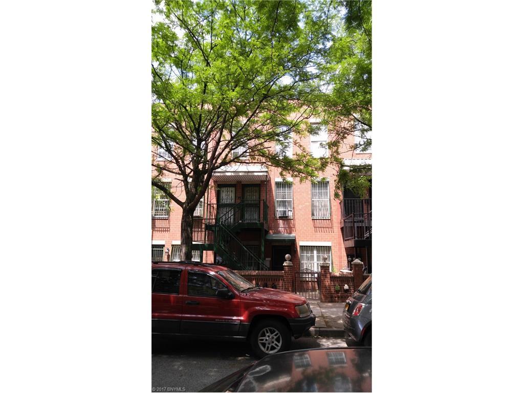 91 Baltic Street, Brooklyn, NY 11201