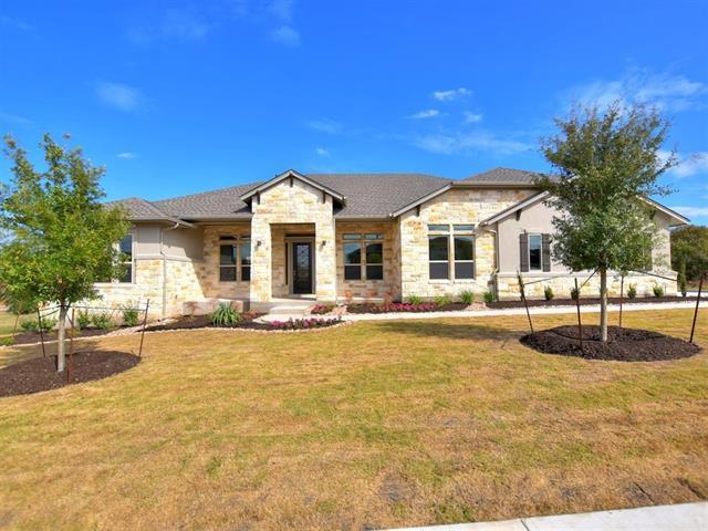 3026 Alton Pl, Round Rock, TX 78665