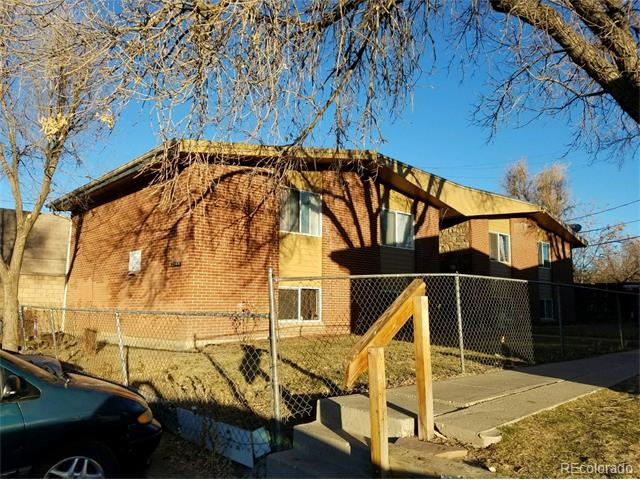 2944 Eliot Circle, Westminster, CO 80030