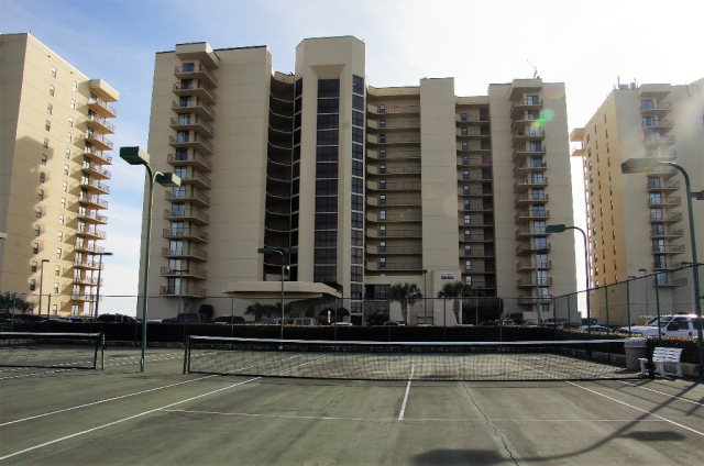 24230 Perdido Beach Blvd 3153, Orange Beach, AL 36561