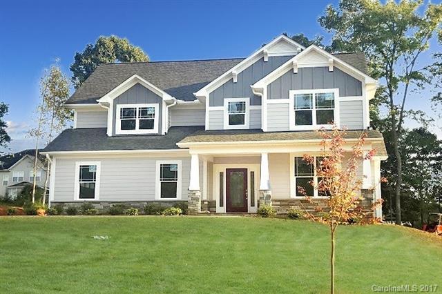 1025 Brookdale Lane 429, Stanley, NC 28164