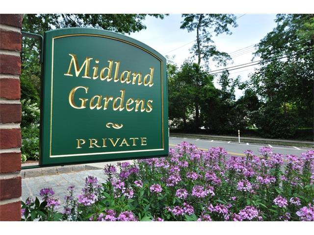 4 Midland Gardens 2F, Bronxville, NY 10708