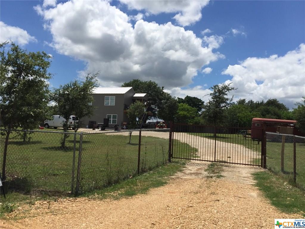 4662 Waterworks, Belton, TX 76513
