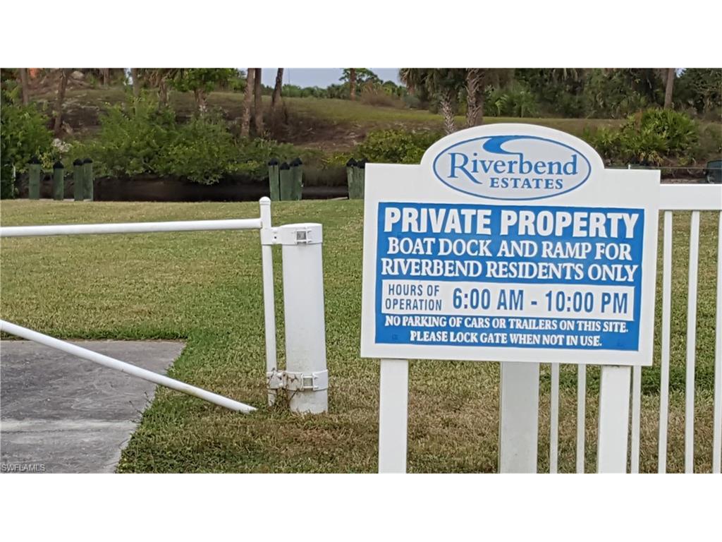 13166 Donaldson AVE, PORT CHARLOTTE, FL 33953