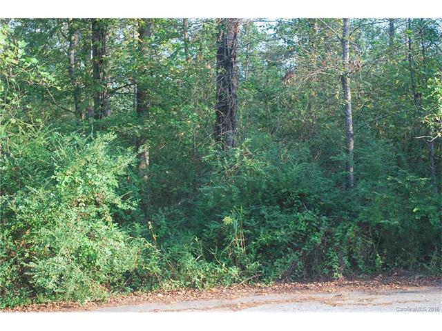 134 Walnut Lane 6, Taylorsville, NC 28681
