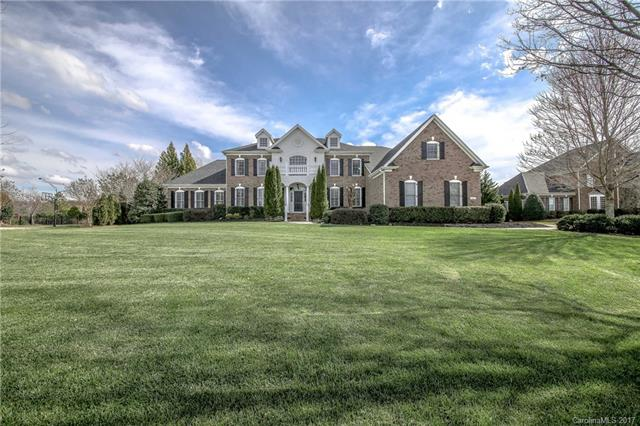 117 Orchard Hill Court, Marvin, NC 28173