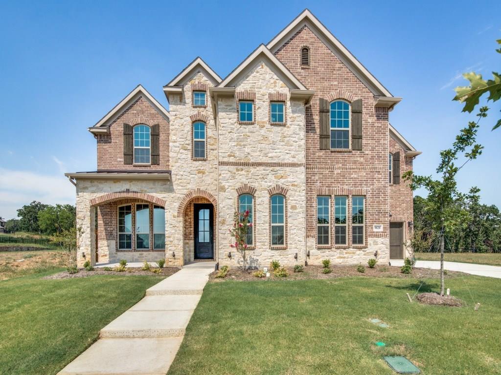 9820 Croswell, Fort Worth, TX 76244