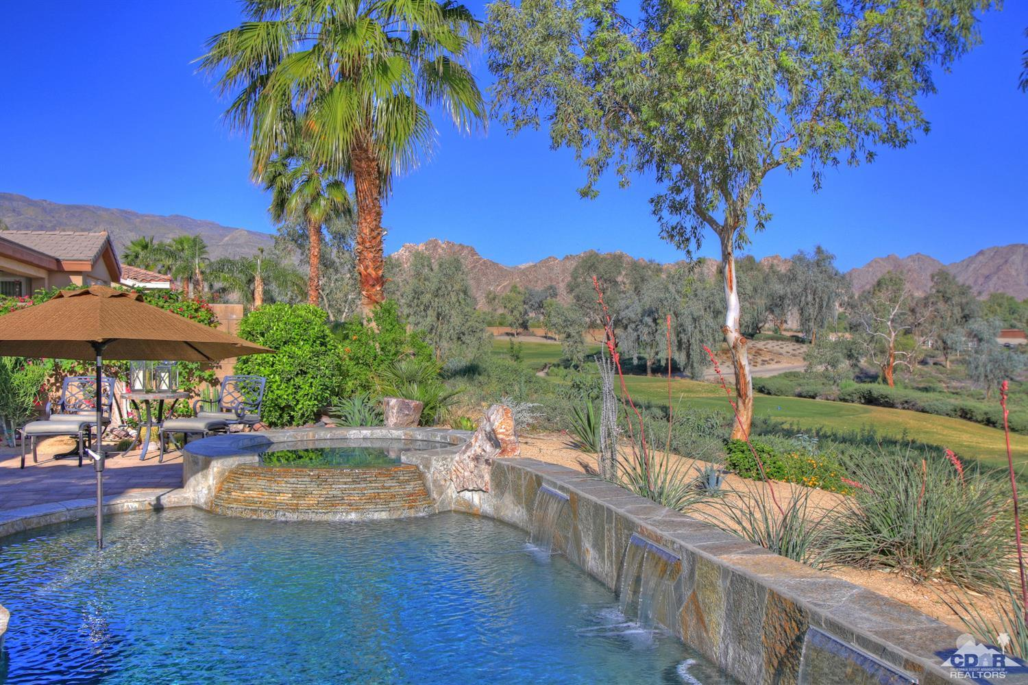 81170 Barrel Cactus Road, La Quinta, CA 92253