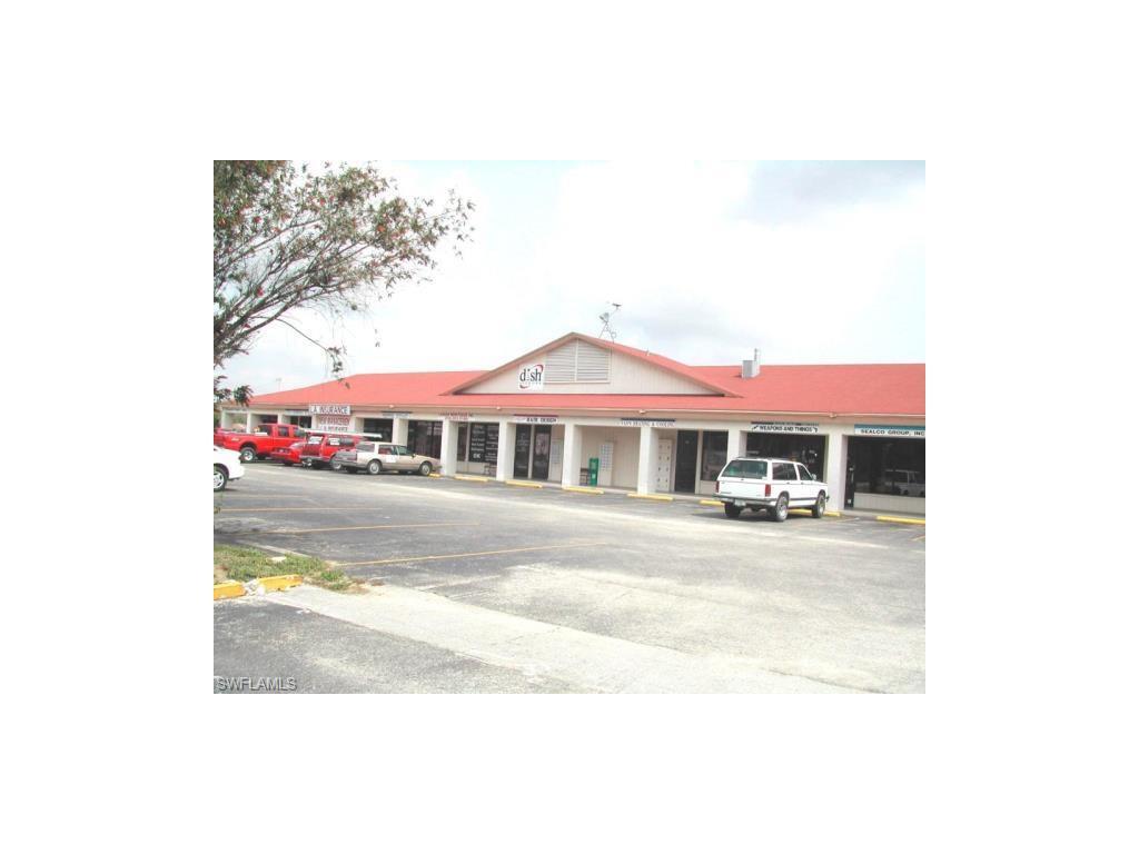 1000 Lee Blvd BLVD 209, LEHIGH ACRES, FL 33936