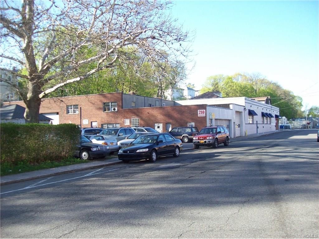 210 Marbledale, Tuckahoe, NY 10707