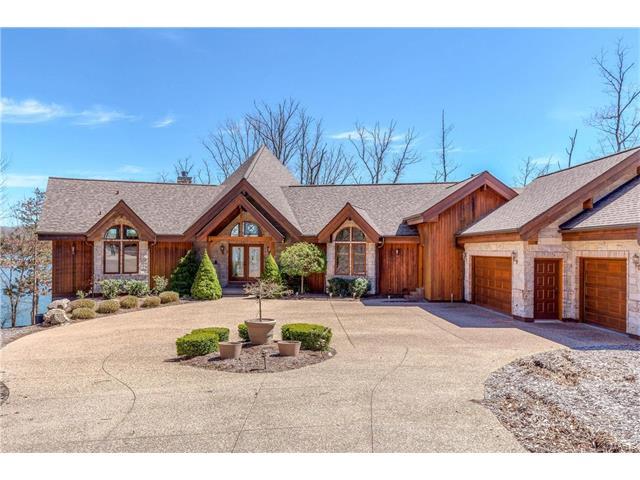 2375 Alpine Oaks Drive, Innsbrook, MO 63390