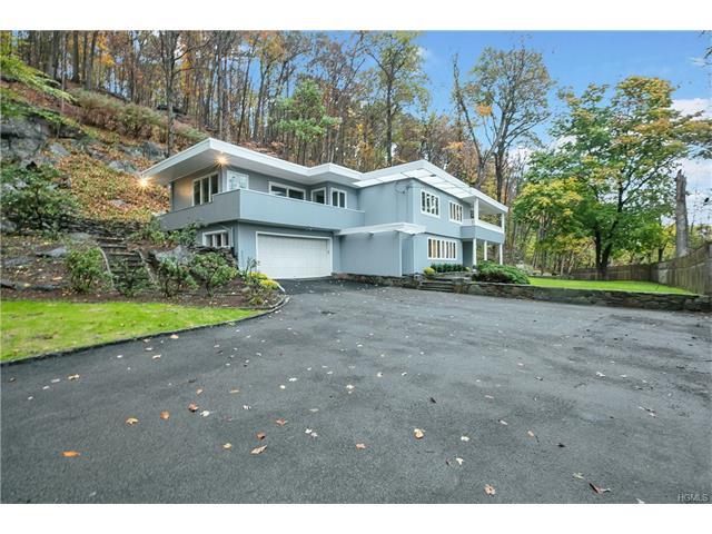 5 Ryder Road, Briarcliff Manor, NY 10510